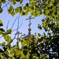 Приход св. Царственных страстотерпцев