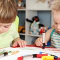 Психолог по работе с коррекционными детьми