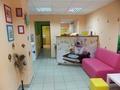 Наш детский центр