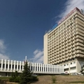 Гостиничный комплекс Интурист Пятигорск