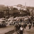 Екатеринбург. 50-60-70-е гг