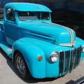 Ford пикап 1942 г.в.
