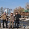 Омские братья