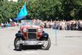 День России. 12 июня 2012г. (Часть 2)