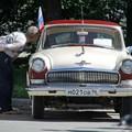 День России. 12 июня 2012г. (Часть 3)