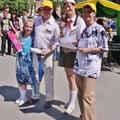 День России. 12 июня 2012г. (Часть 4)