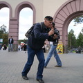 День города Челябинска-2