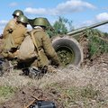 Военно-историческая реконструкция сражения (Курский рубеж)