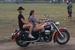 «Ирбит - мотоциклетная столица России» 15-ый байк-слет (2013г.) (2)
