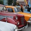 День города Челябинск 277 лет (2013 год)