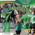 Городской фестиваль GreenWay-2014