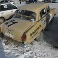 III этап чемпионата Свердловской области