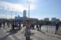 Фотографии с Дня города