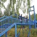 Фотоотчет с поездки в Казань