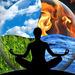 Что такое Духовность?