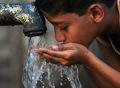 Международный  День Воды