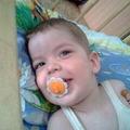 Никита  2  года