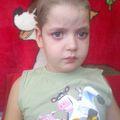 Никита 5 лет, Максим 11 лет