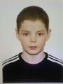 Никита  7-8 лет , Максим  13лет