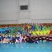 Международный турнир  в г.Киеве