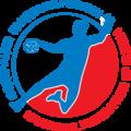 Полуфинал Первенства России среди девушек 2001 г.р, Тольятти