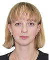 Белоярцева Ольга Владимировна
