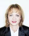 Тах Светлана Юрьевна