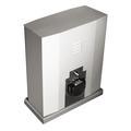 Привод BY-3500T для откатных ворот весом до 3500 кг (3-фазное питание 380В)