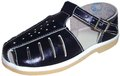 Детская обувь «Алмазик» Модель 1-11