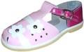 Детская обувь «Алмазик» Модель 2-51