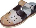 Детская обувь Алмазик модель 1-117