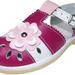 Детская обувь Алмазик модель 1-112