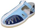 Детская обувь Алмазик модель 1-108