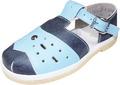 Детская обувь Алмазик модель 1-118