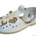 """Детская обувь """"Алмазик"""" модель 1-32"""