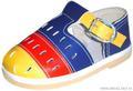 Детская обувь Алмазик модель 0-67