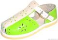 Детская обувь Алмазик модель 1-88