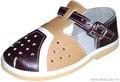 """Детская обувь """"Алмазик"""" модель 1-52"""
