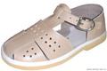 """Детская обувь """"Алмазик"""" модель 1-97"""