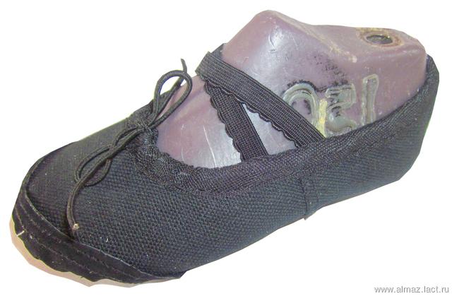 fe4c5b26d Балетки - Чешки Балетки - Детская обувь «АЛМАЗИК» - дешево оптом от ...