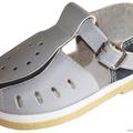 Детская обувь «Алмазик» Модель 0-56