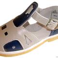 Детская обувь «Алмазик» Модель 1-98