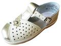 Детская обувь «Алмазик» Модель 1-148