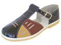 Детская обувь «Алмазик» Модель 2-92, размеры: 17,0-20,0