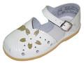 Детская обувь «Алмазик» Модель 1-147
