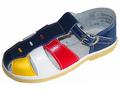 Детская обувь «Алмазик» Модель 1-18