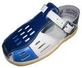 """Детская обувь """"Алмазик"""" модель 1-140"""