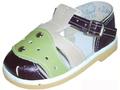 Детская обувь «Алмазик» Модель 0-54