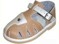 Детская обувь «Алмазик» Модель 0-25