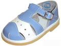 Детская обувь «Алмазик» Модель 0-50